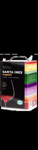 Santa-ines-7