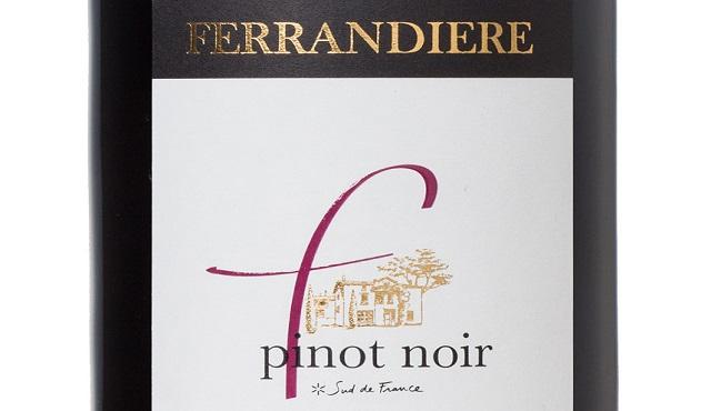 Ferrandiere_Pinot_Noir_liten