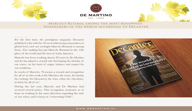 Top Winemaker Marcelo Retamal_640px
