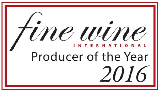 FineWineProducer2016-web1