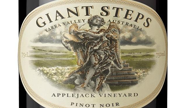 Giant-Steps-liten