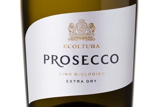 Ecoltura_Prosecco_SR