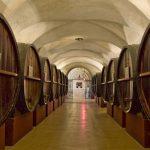 Patriarche Cellar-small