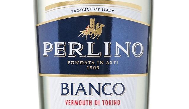 Perlino-Bianco_ny0916