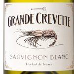 Grande-Crevette-Flaska-liten