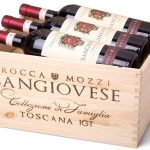 Roccamozzi-box-liten