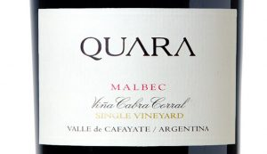 Quara_Malbec_PRESS (3) liten