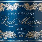 Louise-Massing-Brut-liten