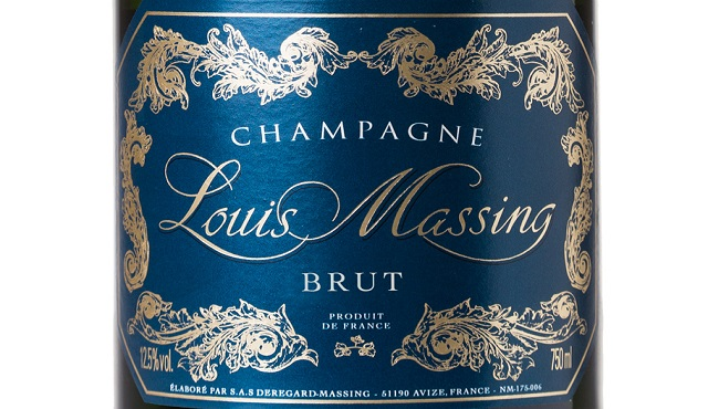 Louise-Massing-Brut-liten