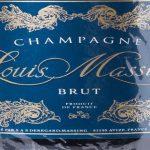 Lous_Massing_Brut_Wrapped-HIRES liten