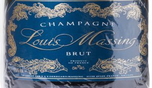 Lous_Massing_Brut_Wrapped-HIRES liten
